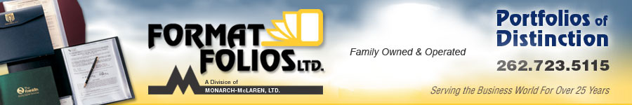 Format Folios Ltd